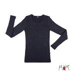 mam-shirt-laine-foggy