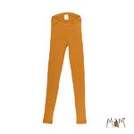 mam-legging-honey