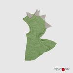 bonnet-elephant-dino-jade
