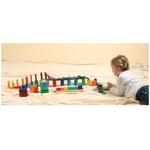 set-de-constructions-70-blocs-Grimms-1