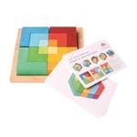 carre-cubes2-1