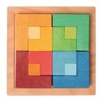 carre-cubes3-1