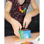 carre-cubes4-1
