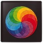 puzzle-magnetique-spirale-1
