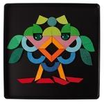 Puzzle-triangle-carré-cercle-Grimms3