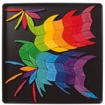 puzzle-grimms-spirale3-1