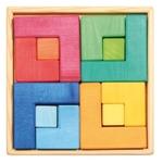 puzzle-carré-2-1