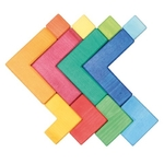 puzzle-carré-5-1