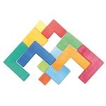 puzzle-carré-6-1