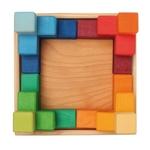 puzzle-carré-7-1