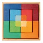 puzzle-carré-1