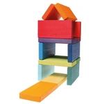 Planchettes-arc-en-ciel-pour-constructions-XL-Grimms-2-1
