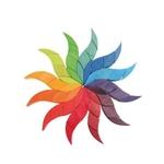 jeu-spirale-Grimms4-1