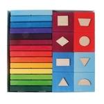Domino-formes-géométriques-Grimms2-1