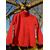tshirt-colroule-rouge
