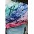 eng_pl_LITTLE-FROG-JACQUARD-RING-SLING-FLOWRORA-size-M-7249_3