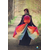 eng_pl_Little-Frog-Woven-wrap-Ammolite-In-Love-size-6-5316_2