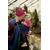 eng_pl_LITTLE-FROG-RING-SLING-IOLITE-size-M-7458_1