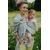 eng_pl_LITTLE-FROG-JACQUARD-RING-SLING-VIBRANT-CUBE-size-M-7560_1