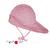 manymonths-chapeau-rose