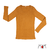 mam-shirt-laine-honey