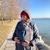 Liliputi Mamacoat manteau de portage et grossesse 4 en 1 Antracit 8