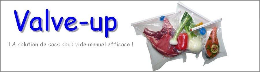 valve-up