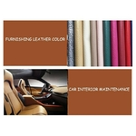 Voiture-vernis-soin-cire-cuir-r-paration-cr-me-outil-Auto-si-ge-canap-manteaux-rayure