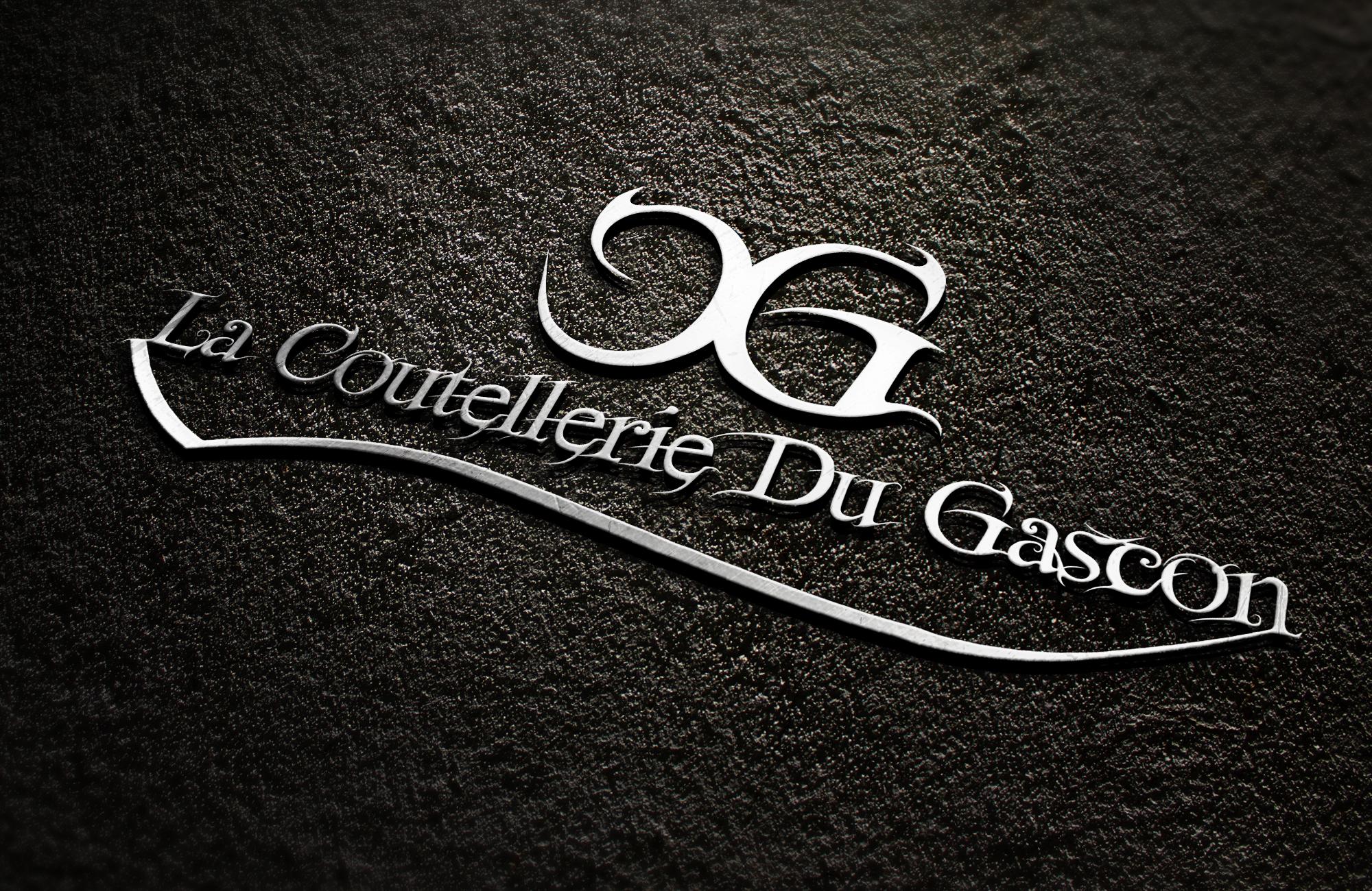 La Coutellerie du Gascon