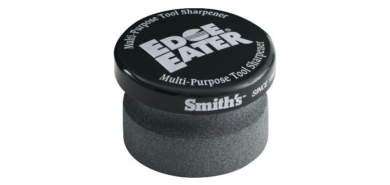 Pierre à affûter Edge Eater - Pour les outils