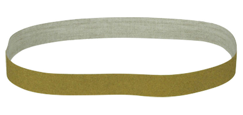 Bande abrasive Diamant - Grossier - 180