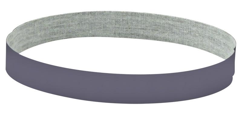 Bande abrasive Silicium - Extra-fin - 6000