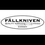 fallkniven-vector-logo