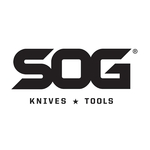 SOG-logo