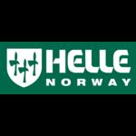 asset-1long-helle-green-logo-1