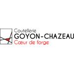 GOYON-CHAZEAU-Logo-2017-01