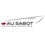 logo-au-sabot