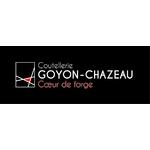 GOYONCHAZEAU-3