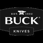 buck-knives-logo-156931956917