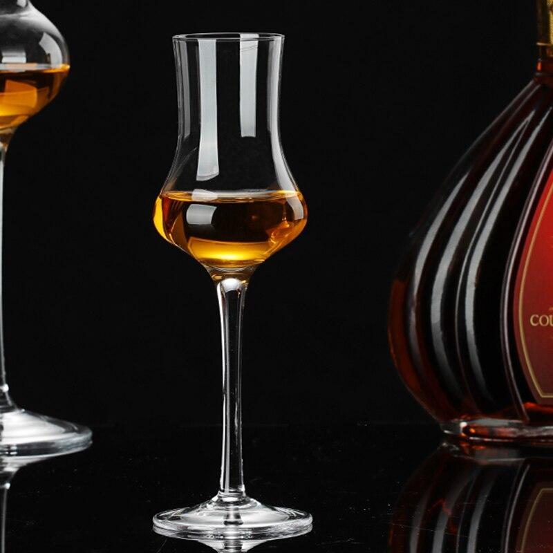 Verre-de-d-gustation-professionnelle-tasse-de-Whisky-cossais-parfum-de-Whisky-vin-Brandy-sniffer-ar