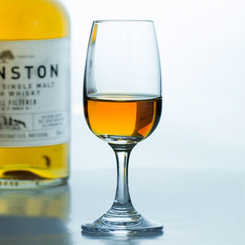 Verres-vin-professionnel-ISO-verres-vin-Sommelier-spiritueux-r-ception-f-tes-verres-de-Whisky-tasse