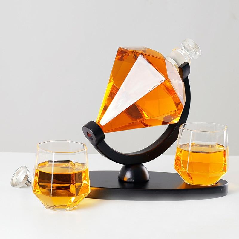 Ensemble-de-carafe-en-verre-haute-teneur-en-verre-borosilicate-style-diamant-vaisselle-base-de-whisky
