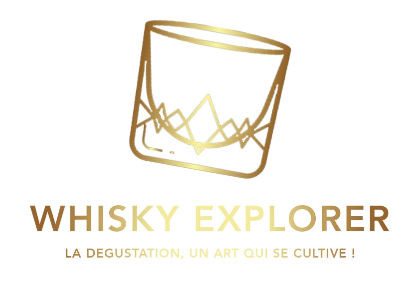 Boutique Whisky Explorer