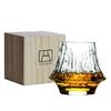 Verre-Whisky-ancien-de-montagne-Fuji-japon-irr-gulier-tasse-vin-volcanique-bo-te-cadeau-gobelet