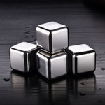 Cube-de-refroidissement-du-vin-en-acier-inoxydable-Ensemble-de-pierres-Whisky-Cubes-de-glace-de