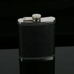 5-9oz-haute-qualit-en-acier-inoxydable-hanche-liqueur-whisky-alcool-flacon-bouchon-poche-bouteille-de