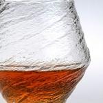 EDO-coffret-cadeau-en-bois-pour-Whisky-Verre-de-Whisky-soign-Niche-liqueur-XO-Whisky-verre