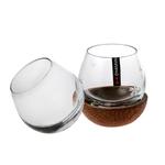 Slow-Roll-gobelet-sph-rique-Whisky-Rock-En-verre-palette-en-bois-Roly-et-poly-Design