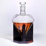 Carafe-d-canteur-de-1000ML-Luxueux-vin-rouge-Brandy-Champagne-carafe-carafe-pichet-a-rateur-pour