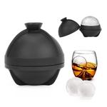 6-cm-boule-glace-moules-bricolage-maison-Bar-f-te-Cocktail-utilisation-sph-re-boule-ronde